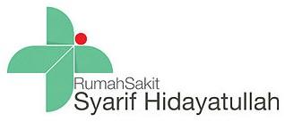 Loker Rumah Sakit Syarif Hidayatullah