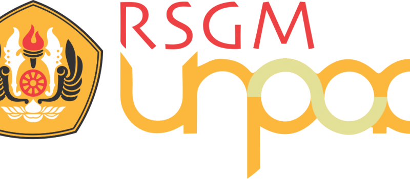 Loker RSKGM Unpad Bandung