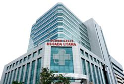 Loker PT. HUSADA UTAMA Cabang Purwakarta